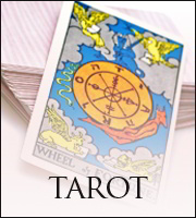 Tarot